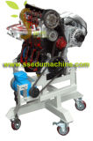 Engine Training Model 2 Stroke Petrol Automobile Teaching Equipment