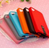 New Launch iPhone Case Shaped USB Flash Memory (RW-04)