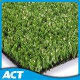 Green Artificial Grass for Tennis Lawn Sf13W6