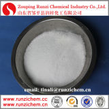 EDTA Chelated Micronutrients&Nbsp; Magnesium Fertilizer Powder