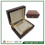 High End Custom Packing Wooden Watch Box