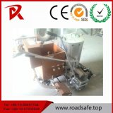 Widely Used on The Road, Road Marking Machine Price