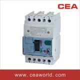 Moulded Case Circuit Breaker (CEM4)