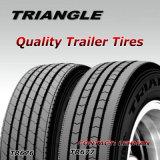 Triangle Trailer Truck Tires 11r22.5, 295/75r22.5, 11r24.5, 285/75r24.5