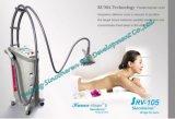 Velashape Kuma Body Slimming Beauty Machine Cellulite Removal with Vacuum Anti Aging Machine