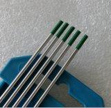 Polished Finish W/Wz/Wy/Wc Tungsten Electrodes on Sale