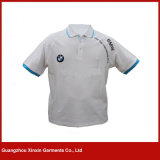 Custom-Made Kid Polo Tee Shirt for Child (P92)