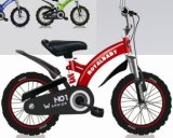 Children Bicycle/Children Bike A64
