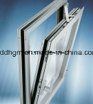 Factory Price Modern Patio Sliding Door
