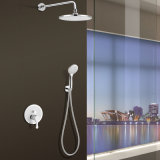 Brass Shower Set (SV006)