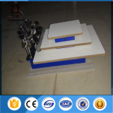 Hot Sale Multi Function Overprinting Screen Press with High Quality