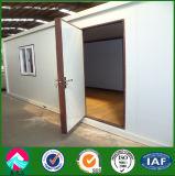 Prefab Modular House Container House