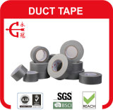 Carton Sealing Strong Adhesion Cloth Tape/Cloth Duct Tape