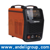 Inverter AC/DC Square Wave TIG Welding Machine (IGBT module type)