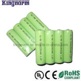 Low Self-Discharge AA 1800mAh NiMH Battery