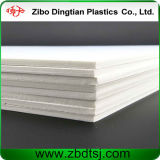 Rigid White PVC Foam Sheet Sign Board 5mm