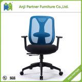 2017 Wholesale Modern Design Black Plastic Base Chair (Phoebe)