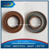 Xtsky Auto Parts Wearable Oil Seal (68*90*13mm)