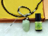2014 Best Quality N. L. P Aromatherapy Pendant