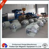 Non-Metallic Mineral Dry Magnetic Separators Prices