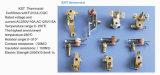 Ksd Electric Kettle Bimetal Thermostat
