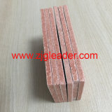 Top Quality Red Color MGO Board