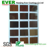 Various Ral Base Colors for Transfer Sublimation