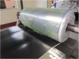 EPDM Rubber Sheet, EPDM Sheet, EPDM Sheeting, EPDM Rolls