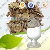 High Quality Natural Ligusticum Chuanxiong Hort Extract Ligustrazine
