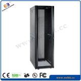 Luxurious Server Cabinet with 1200kg Capacity (WB-SA-xxxx97B)