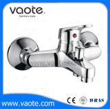Brass Body Cheapest Bath Faucet (VT10201)