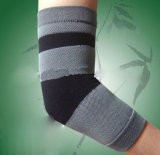 Sport Protection Elbow Support, Environmental Protection, OEM Orders Are Accepted
