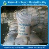 Industrial Grade Sodium Metabisulfite