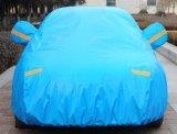 Universal Custom Logo Waterproof Car Cover
