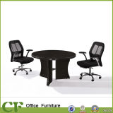 Modern Round Discussion Table with Competitive Price CF-M03405