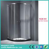 New Design Simple Bath Room with Sliding Bar (LTS-101)