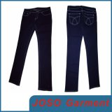Women Skinny Denim Jeans (JC1044)