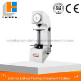 Universally Hot Sale Manual Testing Hr-150A Manual Rockwell Hardness Tester