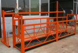 220-440V 50-60Hz 3phase Work Zlp Powered Platform