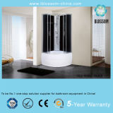 Hangzhou Sanitary Ware Bathroom Steam Shower Cabin