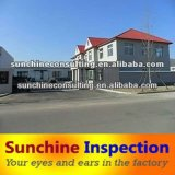 Factory and Company Inspection Befiore Place Order/ Quality Control Service in China