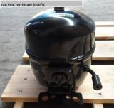 Compressor Iran Voc Certificate Inspection Service