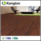 Hardwood Flooring Wholesale (wood flooring)