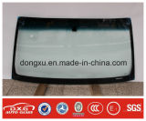 Auto Glass Laminated Front Windshield for Toyota Hilux Pickup Zn215