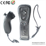 Winfos,Remote Controller With Built-in Motion Plus for Wii