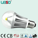 40W Incandescent Bulb Performance 8W CREE A60 LED Bulb