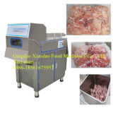 Frozen Meat Cutter, Frozen Meat Breaker, Frozen Meat Slicer