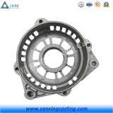 Lost Wax Casting Parts for Electronic Equipment Parts