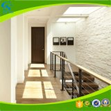 High Strength Customsize Stainless Steel Staircase