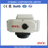 Electric Rotary Actuator for Valve Actuator